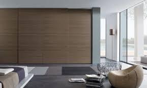 Bedroom Wardrobe Furniture Designs Interior Wardrobe Furniture Design Exquisite Home Designs Room