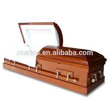 China Funeral Supplies Wholesale China Funeral Supplies Wholesale - Funeral home furniture suppliers
