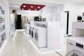 when is the best time to buy kitchen cabinets at lowes when is the best time to buy household appliances