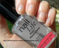 work nails nail toenail designs art
