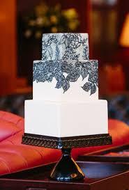 wedding cake los angeles the best wedding cake bakers in los angeles brides