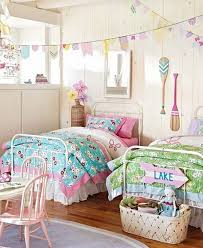 116 best cuarto shabby chic images on pinterest bedrooms