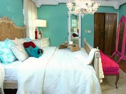 Top 10 Bedroom Designs Contemporary Bedroom Lighting Hgtv
