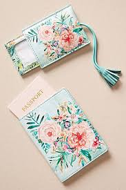 gifts for unique gifts for the home home gifts anthropologie