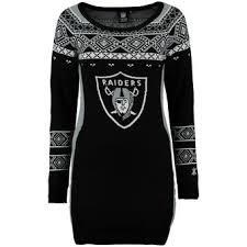 light up ugly christmas sweater dress nfl ugly sweaters light up sweaters holiday christmas sweaters