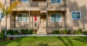 homes with in apartments luxury apartments in baldwin ca gloria home apartments