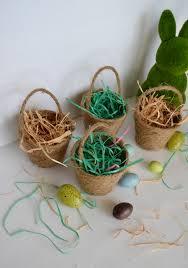 diy mini easter baskets my creative days