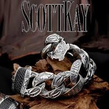 kay jewelers charm bracelets scott kay now at arthur u0027s jewelers arthur u0027s jewelers