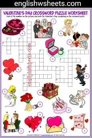 Halloween Word Search Free Printable Best 20 Printable Crossword Puzzles Ideas On Pinterest Kids