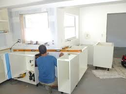 Ikea Kitchen Cabinet Installation Cost 100 install kitchen cabinets kitchen and bathroom cabinets
