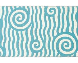 Coastal Outdoor Rugs 25 Best Coastal Rugs Images On Pinterest Coastal Rugs