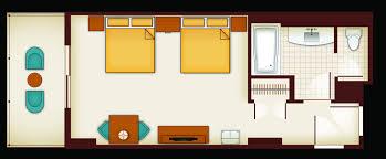 Adu Unit Plans 400 Hawaii Floor Plans Choice Image Flooring Decoration Ideas