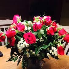cincinnati florists april florist and gifts florists 430 walnut st downtown