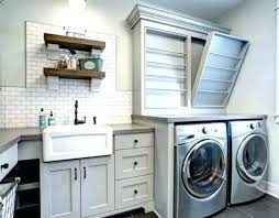 small laundry room sink laundry room sink cabinet best laundry room sink ideas kitchen sink