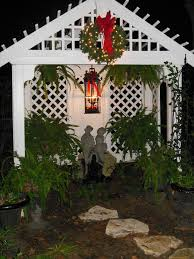 Backyard Arbors 158 Best Backyard Arbors And Pergolas Images On Pinterest