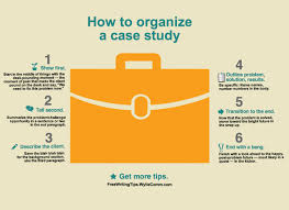 How To Organize Desk by How To Organize A Case Study Wylie Communications Inc