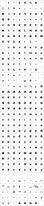 Corbel Bold Download Gill Sans Ultra Bold Regular