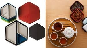 Designer Kitchen Utensils Kitchen Utensils Jia Chinese Design Kitchen Utensils