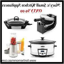 kitchen collections appliances small kitchen collections appliances small quickweightlosscenter us
