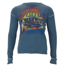 led zeppelin sweater best led zeppelin sleeve products on wanelo