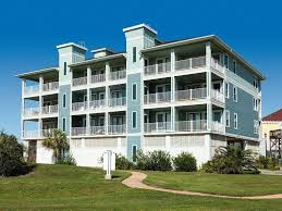 west galveston beachfront condo rentals sand u0027n sea