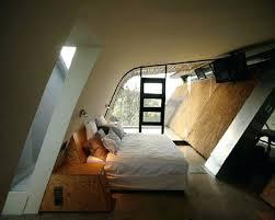 bedroom ideas cool attic bedroom ideas 59 funky modern teenage