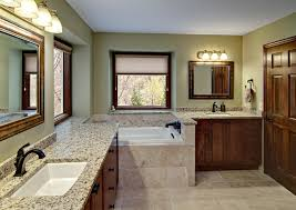 bathroom design trends 2013 bathroom remodeling trends for 2013 sass construction
