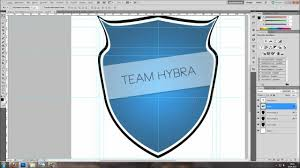 wappen designer wappen erstellen by hybra