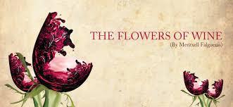 flowers wine the flowers of wine club torres