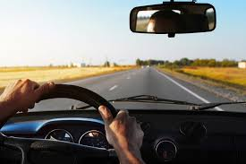 what u0027d you drive before how to drive on the highway driving lessons youtube
