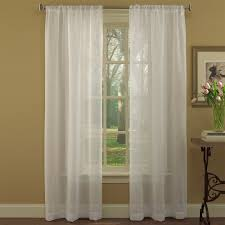ashley diane window curtain set