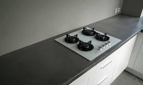 renover plan de travail cuisine plan de travail rnovation de cuisine casablanca par sosmaalem