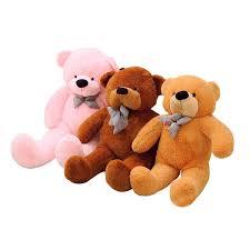 aliexpress com buy 100cm giant teddy bear plush toys stuffed