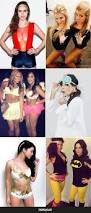40 last minute costumes for women halloween costumes
