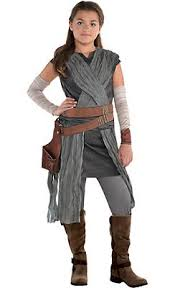 star wars costumes for kids u0026 adults party city