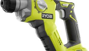 direct tools factory outlet black friday sale let u0027s talk about ryobi