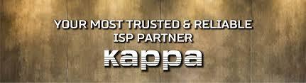 kappa internet services pvt ltd