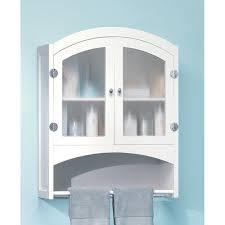bathroom ideas frosted glass door modern bathroom wall cabinet