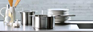 Batterie Cuisine Pas Cher by