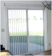 Patio Door Vertical Blinds Sliding Glass Patio Doors With Vertical Blinds Jiwtv Patio Door