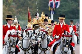 Queen Elizabeth Donald Trump How Will Queen Elizabeth Handle Donald Trump U0027s First Visit As