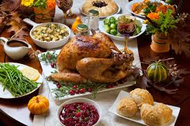south park thanksgiving gobbles thanksgiving buffet at the hilton u2014 south padre island