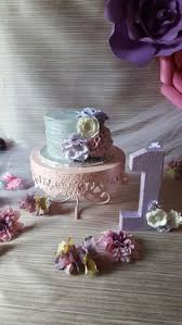 rockstar diva cake buttercrea m u0026 kake yummies pinterest