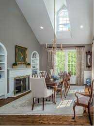 dining room ideas traditional 30 best traditional dining room ideas houzz