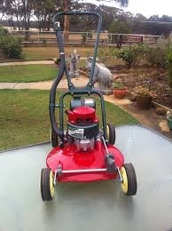 victa outboards vintage australian made lawn mowers and it u0027s