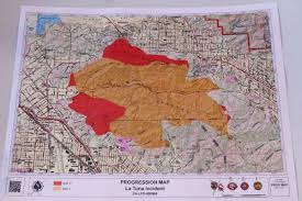 Fires Near Denver Map by Day Of News On The Map September 04 2017 U S Interactive News