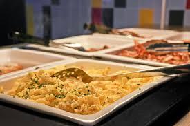 cuisine tunisienne en vid駮 拉夏酒店 冰島米湖 booking com