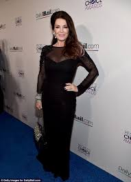 yolanda foster does she have fine or thick hair lisa vanderpump gives yolanda foster her support at people s