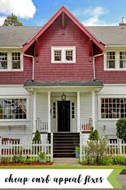 844 best images about house and home on pinterest upcycled