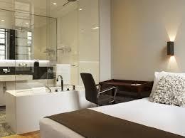 gorgeous interior design for small apartments in mumbai 1280x1024